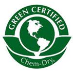 Visit Green Certified